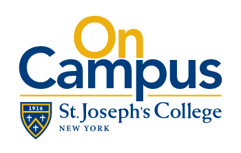 SJCNY On Campus