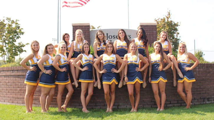 2016 in Review: SJC Long Island