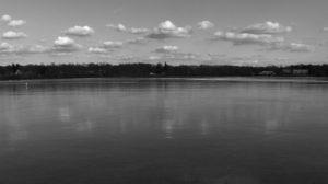 lake_ronkonkoma