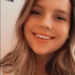 Xanthia Zoe